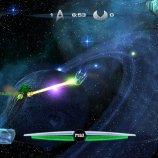 Скриншот Star Trek D-A-C – Изображение 3