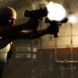 Скриншот Max Payne 3 – Изображение 10