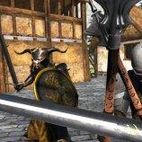 Скриншот True Blades – Изображение 2