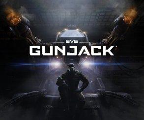 CCP Games представила аркадный VR-шутер Gunjack