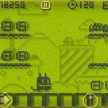 Скриншот Pix'n Love Rush – Изображение 5