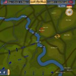 Скриншот Battleplan: American Civil War – Изображение 5