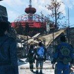 Скриншот Fallout 76 – Изображение 26