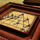 Скриншот Desi Adda: Games of India – Изображение 8