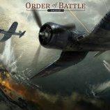 Скриншот Order of Battle: Pacific – Изображение 1