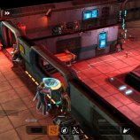 Скриншот Shadowrun Chronicles - Boston Lockdown – Изображение 11