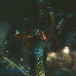 Скриншот Transformers: Revenge of the Fallen – Изображение 7