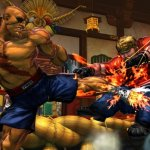 Скриншот Street Fighter x Tekken – Изображение 103
