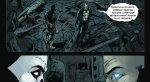 Комикс-гид #1. Усатый Дэдпул, «Книга джунглей», Человек-паук вФантастической пятерке. - Изображение 3