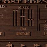 Скриншот The Lost Eden – Изображение 11