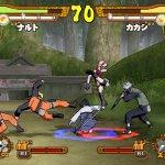 Скриншот Naruto Shippuden: Ultimate Ninja 5 – Изображение 10