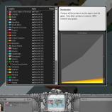 Скриншот Age of Conquest 3 – Изображение 12