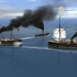 Скриншот Ironclads: Anglo Russian War 1866 – Изображение 2