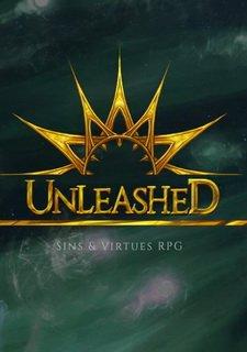 Unleashed (2018)