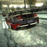 Скриншот Need for Speed: Most Wanted (2005) – Изображение 20