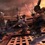 Скриншот Age of Pirates: Captain Blood – Изображение 89