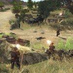 Скриншот Men of War – Изображение 4