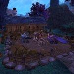 Скриншот World of Warcraft: Warlords of Draenor – Изображение 8