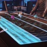 Скриншот Mass Effect 3: Citadel – Изображение 2