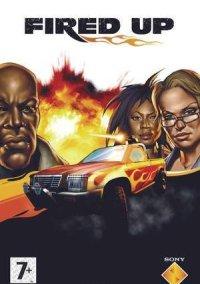 Fired Up – фото обложки игры