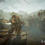 Скриншот Savage Resurrection – Изображение 4