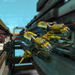 Скриншот Strike Vector – Изображение 2