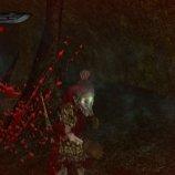 Скриншот Ghost Slayer – Изображение 6