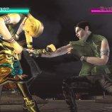 Скриншот Beat Down: Fists of Vengeance – Изображение 2