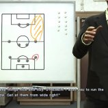 Скриншот Pro Evolution Soccer 2011 – Изображение 8