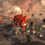 Скриншот Warhammer 40,000: Dawn of War 2 – Изображение 10
