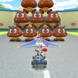 Скриншот Mario Kart Tour – Изображение 5