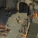 Скриншот Pillars of Eternity 2: Deadfire – Изображение 2