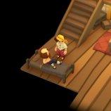 Скриншот Stranded Sails - Explorers of the Cursed Islands – Изображение 8
