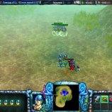 Скриншот Море битвы – Изображение 3