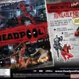 Скриншот Deadpool – Изображение 5