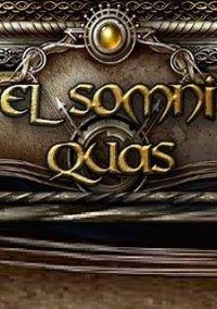 El Somni Quas – фото обложки игры