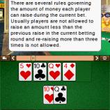 Скриншот Ultimate Card Games – Изображение 10