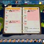 Скриншот Geo-Political Simulator – Изображение 21