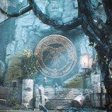 Скриншот Gothic (2021) – Изображение 6