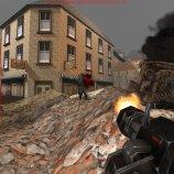 Скриншот Bedlam (FPS) – Изображение 8