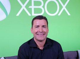 Бывший вице-президент игрового подразделения Microsoft купит PlayStation 5, а новую Xbox — нет