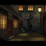 Скриншот Lamplight City – Изображение 6