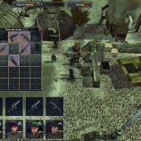 Скриншот Обитаемый остров – Изображение 2