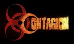 Contagion. Дневники разработчиков