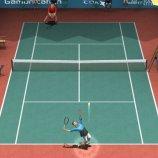 Скриншот Ace Tennis 2010 Online – Изображение 5