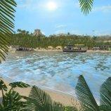 Скриншот Tropico 3 – Изображение 5