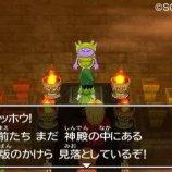 Скриншот Dragon Quest 7 – Изображение 3