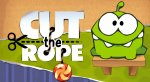 Cut The Rope, Braveland, Shadow Fight. Лучшие мобильные игры отроссийских разработчиков. - Изображение 3