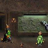 Скриншот Петька и Василий Иванович 2: Судный день – Изображение 1