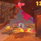 Скриншот Pixwing – Изображение 11